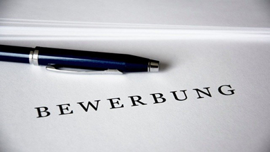 Stellenausschreibung - Bilanzbuchhalter (m/w/d)